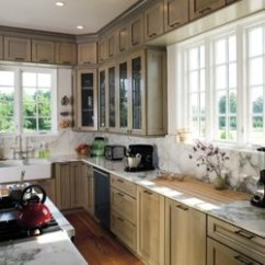 Pella Kitchen Windows Replacement Doors For Cabinets Home Depot And Of Concord 19 Photos Photo Nh United States
