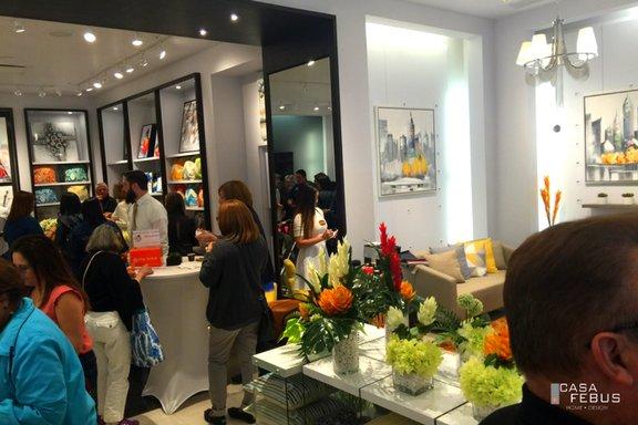Casa Febus Home Design  Florida Mall Store  Yelp