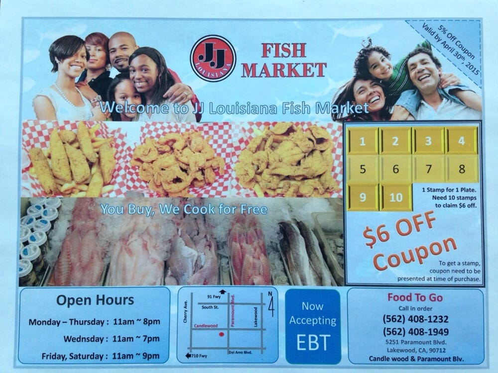 Good Seafood Places Eat Near Me