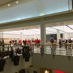 apple store new 21