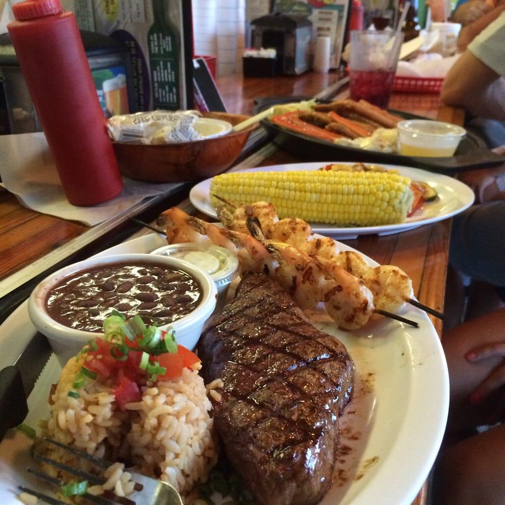 Dinner Restaurants Jupiter Fl