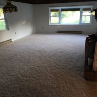 Lomax Carpet and Tile Mart - 14 Photos - Flooring & Tiling ...