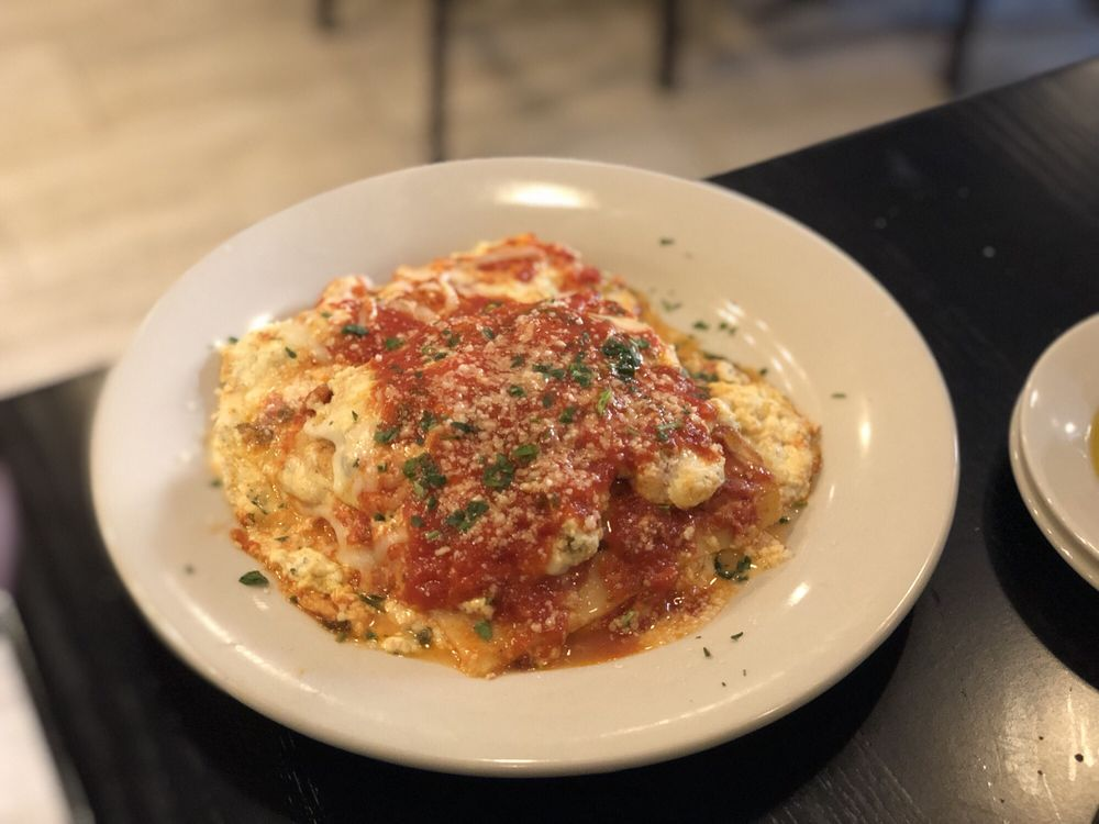 Alidas Woodfire Cucina  Order Food Online  36 Photos  56 Reviews  Pizza  Lawrenceville
