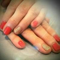 Pretty Natural Nails - 16 Reviews - Nail Salons - 703 Main ...