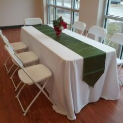 Chair Cover Rentals Dallas Texas Gold Velvet Covers Island Vibes Tents And Event Request A Quote 23 Photos Photo Of Tx United States