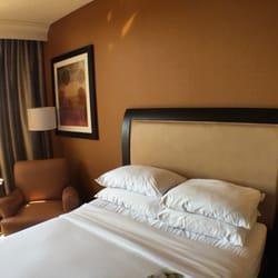 Photo Of Doubletree By Hilton Hotel Anaheim Orange County Ca