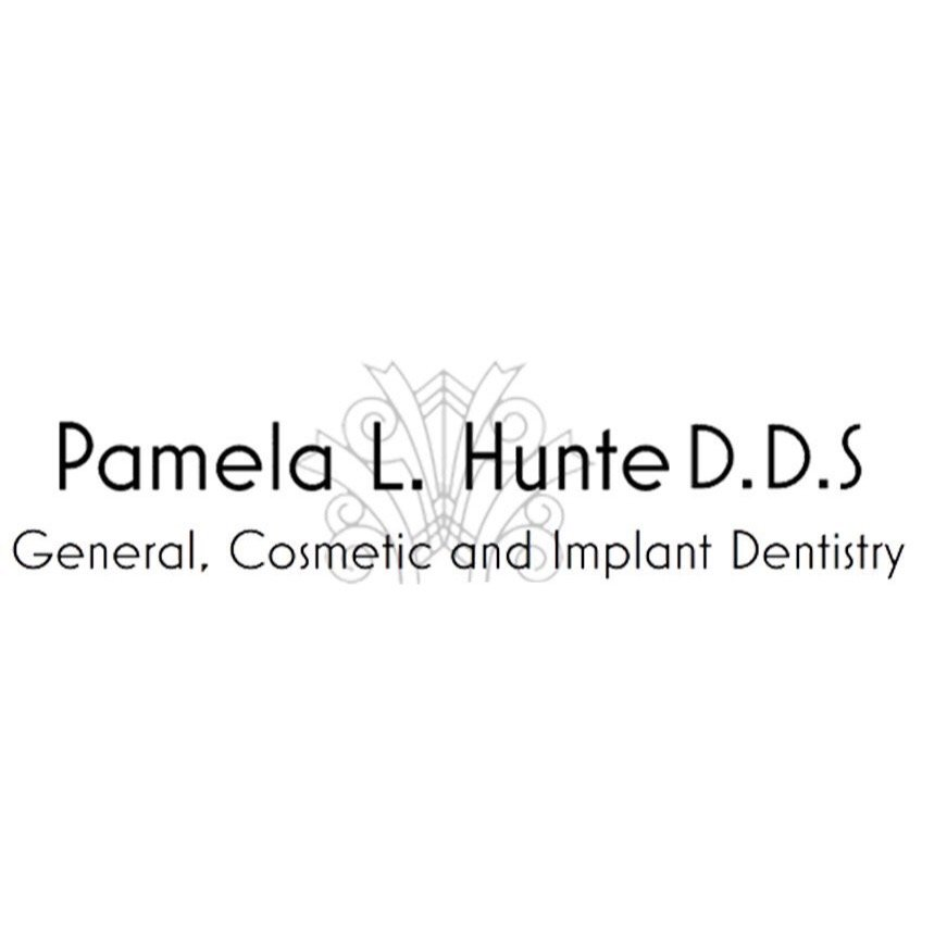 Pamela L. Hunte, DDS General Dentist located in New York