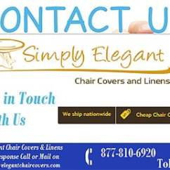 Simply Elegant Chair Covers And Linens Fishing With Arms Photos For Yelp Photo Of Rochester Hills Mi United States