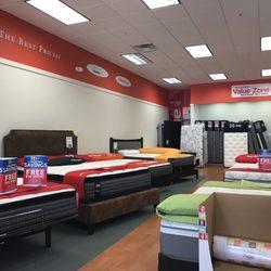Photo Of Mattress Firm El Paso Tx United States