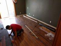 Carpet Liquidators - 14 Fotos & 37 Beitrge - Teppiche ...