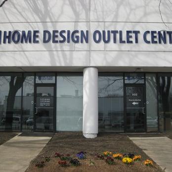 Home Design Outlet Center Virginia 12 Photos Kitchen & Bath