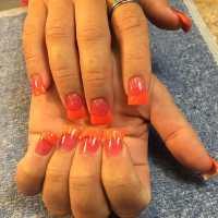 Venus Nails & Beauty Salon - 62 Photos - Nail Salons ...