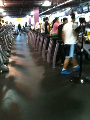 Planet Fitness - Bronx, New York   Facebook