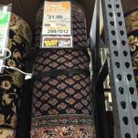 Lomax Carpet and Tile Mart - 11 Photos & 24 Reviews ...