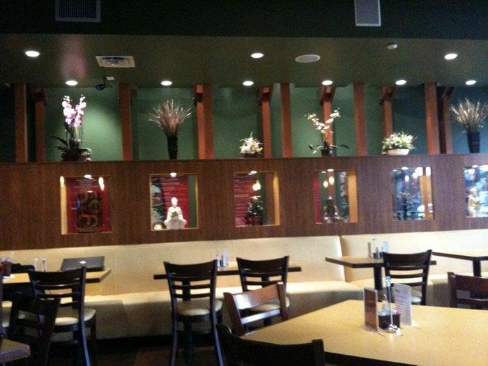 Sushi Nakazawa Dining Room Vs Bar, Sushi Nakazawa Dining Room Vs Bar