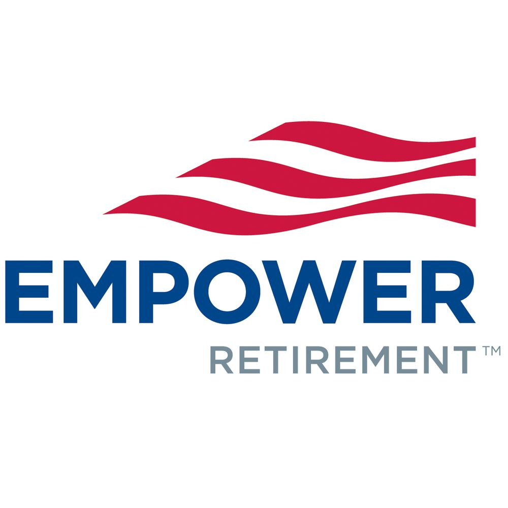 Empower Retirement - 58 Reviews - Financial Services - Greenwood Village,  Co - Phone Number - Yelp