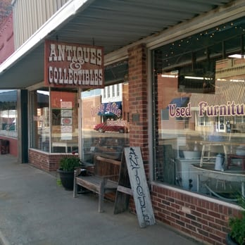 Scott Ws Reviews Tahlequah Yelp