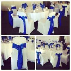Chair Covers And Sashes Near Me Traditional Dining Chairs Photos For Bay Area Linens - Yelp