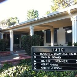 John M Gowey, Dds  Pleasanton Dental  12 Reseñas