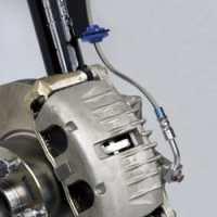 Hose & Fittings Etc - 15 Photos - Auto Parts & Supplies ...