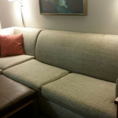 Sleeper Sofas Atlanta How To Fix Cut In Leather Sofa Yelp Photo Of Hyatt Place Buckhead Ga United States