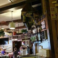 Dixie Kitchen Bait Shop Evanston United States