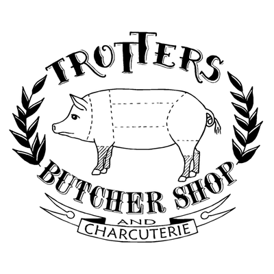 Y Trotter