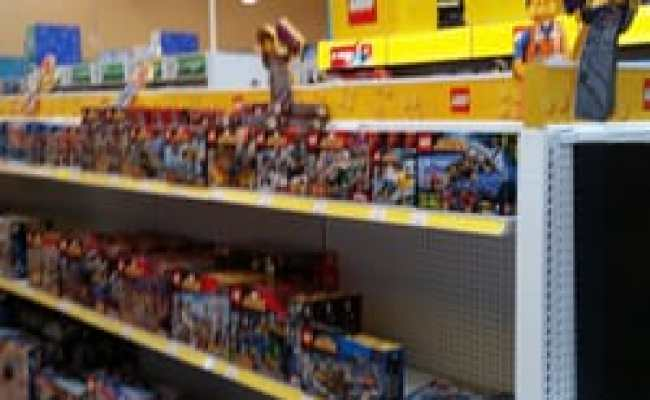 Toys R Us 15 Photos 16 Reviews Toy Stores 900