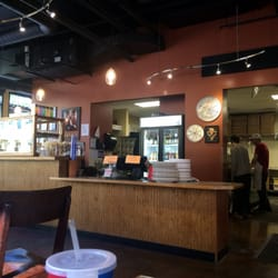 Mezza Luna Pizzeria  Order Food Online  38 Photos  81 Reviews  Italian  2776 Shadow View Dr  Eugene OR  Phone Number  Menu  Yelp