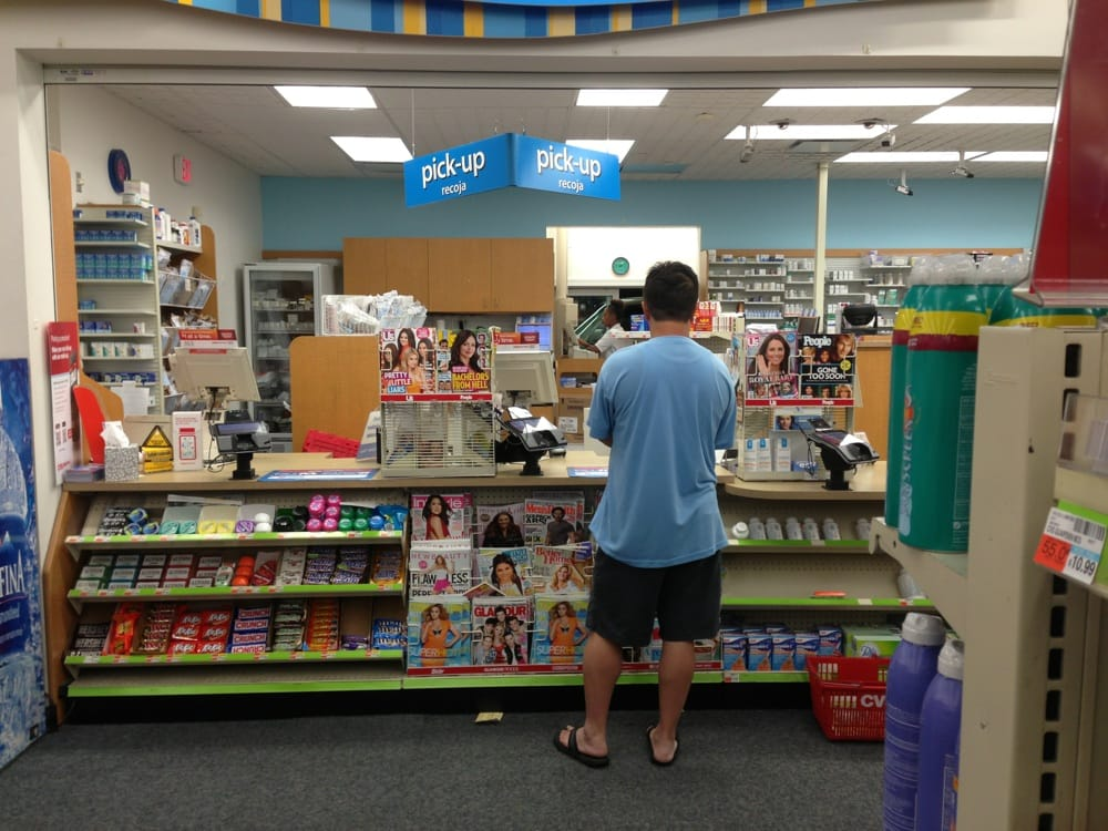 Cvs Pharmacy  30 Reviews  Drugstores  9920 Key West Ave Rockville MD  Phone Number  Yelp