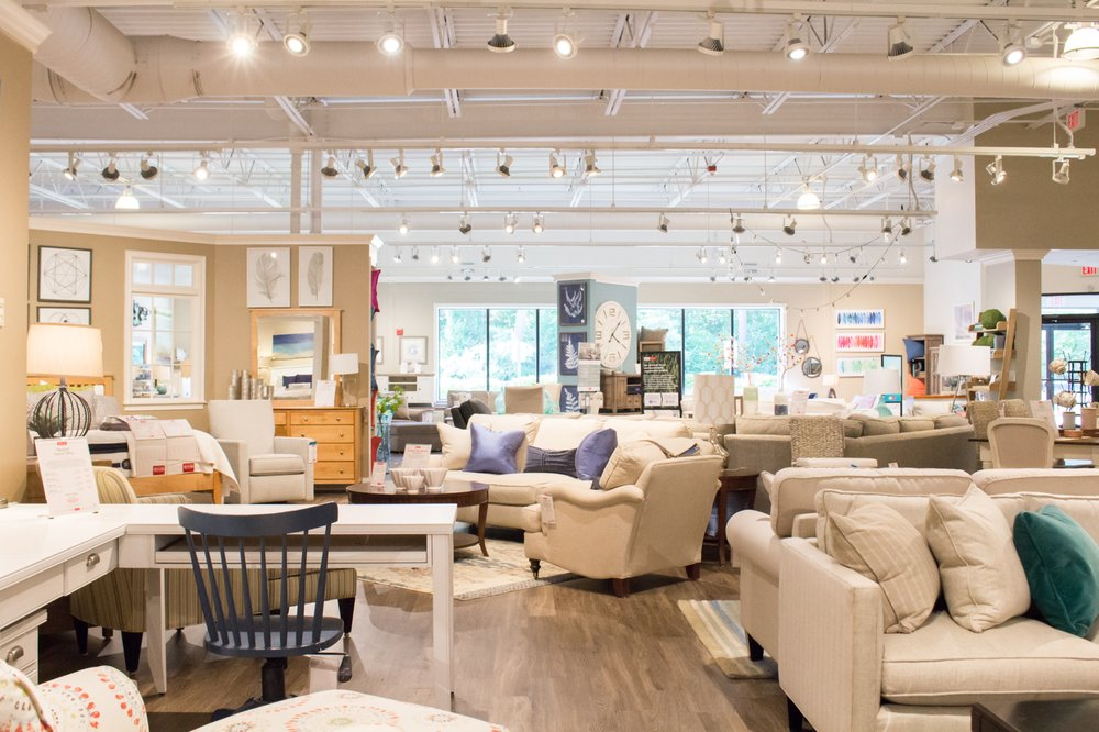 Boston Interiors  21 Photos  34 Reviews  Furniture Stores  301 Page St Stoughton MA