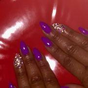 polo nails - nail salons 15766