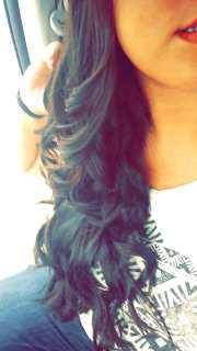 hair styled noemi. - yelp