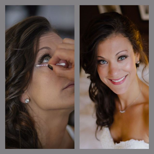 airbrush beauty at your door - 29 photos & 15 reviews