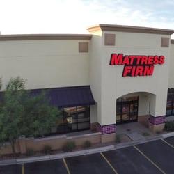 Photo Of Mattress Firm Phoenix Az United States