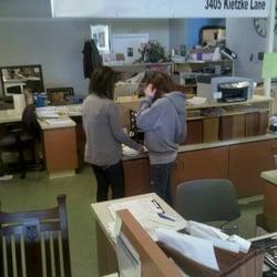 Photo Of Mattress World Reno Nv United States