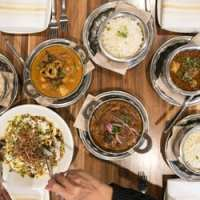 Saffron Table - 109 Photos & 190 Reviews - Indian - 1511 W ...