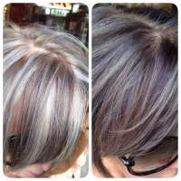 Pictures Of Salt And Pepper Hair Color | cancer wigs chemo ...