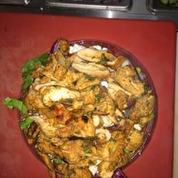 Healthy Choice Kitchen  Order Food Online  93 Photos