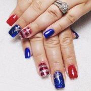regal nails - 85 & 49