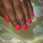 polo nails - 40 & 62