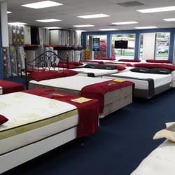 Photo Of Mattress Depot Usa Bellingham Wa United States Ing A Great