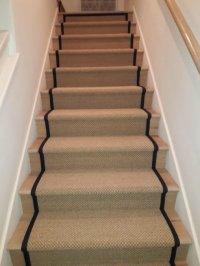 Melrose Carpet - 109 billeder & 36 anmeldelser - Tpper ...