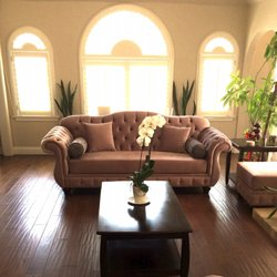 custom living room furniture ethan allen rooms suzy s gallery closed 24 photos 16 reviews photo of montrose ca united states completely