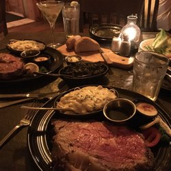 Gaskins Cabin Steakhouse  25 Photos  70 Reviews