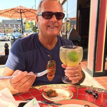 Casa Mezcal Mexican Grill  28 Photos  30 Reviews  Mexican  96 Main St Nashua NH
