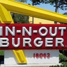in- burger - 367 &