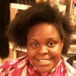 salon for black hair extensions 48 photos hair extensions 9416 rainier ave s seattle wa