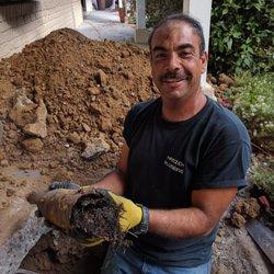 Hamzeh Plumbing 104 Photos Amp 102 Reviews Plumbing