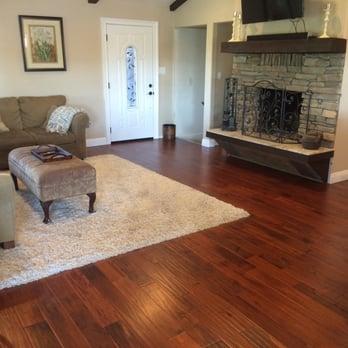 Lumber Liquidators  49 Photos  25 Reviews  Flooring